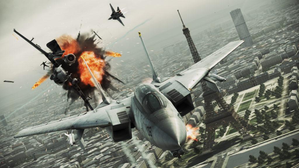 ace-combat-assault-horizon-wallpaper-3
